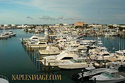 OSO Bobthebuilder to go for Key West - Cancun - Key West record ( for Jennifur)-kw-cancun-6-.jpg