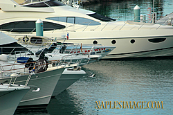 OSO Bobthebuilder to go for Key West - Cancun - Key West record ( for Jennifur)-kw-cancun-7-.jpg