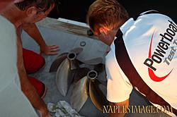 OSO Bobthebuilder to go for Key West - Cancun - Key West record ( for Jennifur)-kw-cancun-11-.jpg