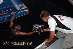 OSO Bobthebuilder to go for Key West - Cancun - Key West record ( for Jennifur)-kw-cancun-12-.jpg