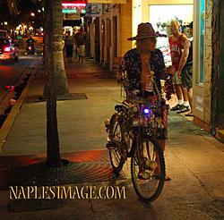 OSO Bobthebuilder to go for Key West - Cancun - Key West record ( for Jennifur)-kw-cancun-17-.jpg