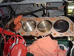 BEWARE of  Power Marine and Blown1500-engine2.jpg