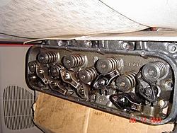 BEWARE of  Power Marine and Blown1500-engine3.jpg
