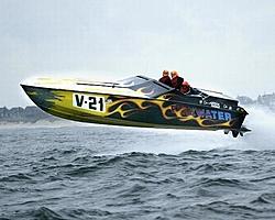 beverage company sponsored speedboat images needed-firewater_magazinesmall.jpg