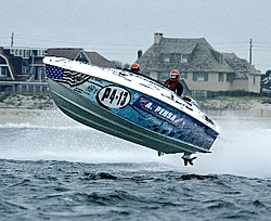 beverage company sponsored speedboat images needed-pensa_small.jpg