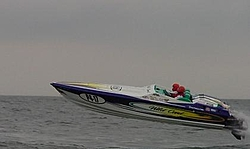 beverage company sponsored speedboat images needed-wild-card-flyingsmall.jpg