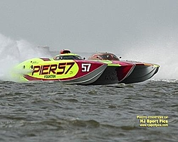 beverage company sponsored speedboat images needed-sidebyside.jpg