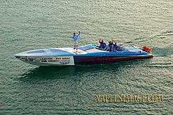 OSO Bobthebuilder to go for Key West - Cancun - Key West record ( for Jennifur)-kw-cancun-20-.jpg