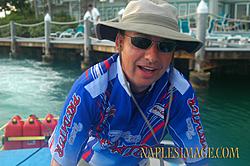 OSO Bobthebuilder to go for Key West - Cancun - Key West record ( for Jennifur)-kw-cancun-21-.jpg