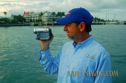 OSO Bobthebuilder to go for Key West - Cancun - Key West record ( for Jennifur)-kw-cancun-22-.jpg