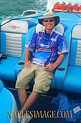 OSO Bobthebuilder to go for Key West - Cancun - Key West record ( for Jennifur)-kw-cancun-23-.jpg