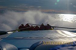 OSO Bobthebuilder to go for Key West - Cancun - Key West record ( for Jennifur)-kw-cancun-25-.jpg