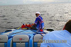OSO Bobthebuilder to go for Key West - Cancun - Key West record ( for Jennifur)-kw-cancun-27-.jpg