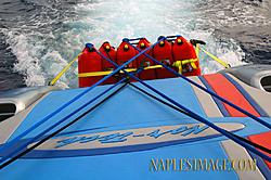 OSO Bobthebuilder to go for Key West - Cancun - Key West record ( for Jennifur)-kw-cancun-28-.jpg