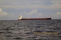 OSO Bobthebuilder to go for Key West - Cancun - Key West record ( for Jennifur)-kw-cancun-26-.jpg