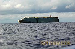 OSO Bobthebuilder to go for Key West - Cancun - Key West record ( for Jennifur)-kw-cancun-29-.jpg