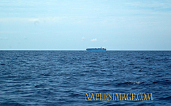 OSO Bobthebuilder to go for Key West - Cancun - Key West record ( for Jennifur)-kw-cancun-33-.jpg