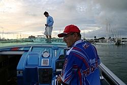 OSO Bobthebuilder to go for Key West - Cancun - Key West record ( for Jennifur)-img_6524.jpg