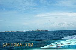 OSO Bobthebuilder to go for Key West - Cancun - Key West record ( for Jennifur)-kw-cancun-34-.jpg