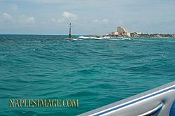 OSO Bobthebuilder to go for Key West - Cancun - Key West record ( for Jennifur)-kw-cancun-35-.jpg