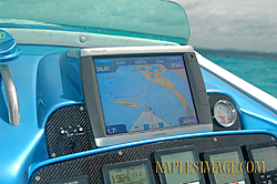 OSO Bobthebuilder to go for Key West - Cancun - Key West record ( for Jennifur)-kw-cancun-36-.jpg