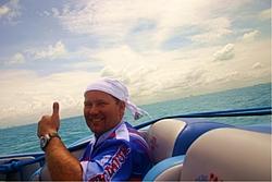 OSO Bobthebuilder to go for Key West - Cancun - Key West record ( for Jennifur)-img_6551.jpg