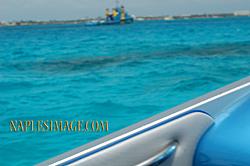 OSO Bobthebuilder to go for Key West - Cancun - Key West record ( for Jennifur)-kw-cancun-37-.jpg