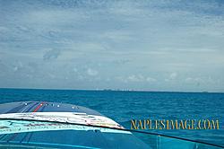 OSO Bobthebuilder to go for Key West - Cancun - Key West record ( for Jennifur)-kw-cancun-38-.jpg