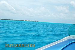 OSO Bobthebuilder to go for Key West - Cancun - Key West record ( for Jennifur)-kw-cancun-39-.jpg
