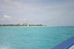 OSO Bobthebuilder to go for Key West - Cancun - Key West record ( for Jennifur)-img_6528.jpg