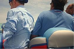 OSO Bobthebuilder to go for Key West - Cancun - Key West record ( for Jennifur)-img_6536.jpg