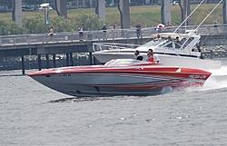 NYC Poker Run Pics???-2008_nycpr-169-.jpg
