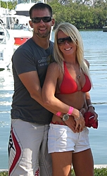 Congratulations to Don and Amanda!!-l_3d62d95fb603a6f51ffede1b3b2e7c9d.jpg