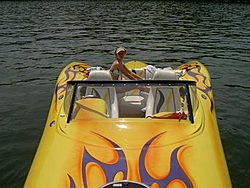 Smoothest riding, 70+ MPH boat in the 28 to 31 foot range-pict1036.jpg