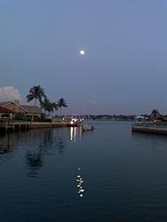 OSO Bobthebuilder to go for Key West - Cancun - Key West record ( for Jennifur)-0616082037.jpg