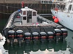 A bit of overkill....-bradsboat.jpg