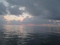 OSO Bobthebuilder to go for Key West - Cancun - Key West record ( for Jennifur)-img_0226.jpg