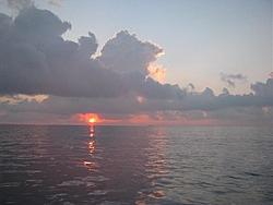 OSO Bobthebuilder to go for Key West - Cancun - Key West record ( for Jennifur)-img_0227.jpg