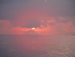 OSO Bobthebuilder to go for Key West - Cancun - Key West record ( for Jennifur)-img_0228.jpg