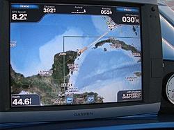 OSO Bobthebuilder to go for Key West - Cancun - Key West record ( for Jennifur)-img_0229.jpg