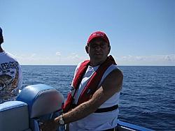 OSO Bobthebuilder to go for Key West - Cancun - Key West record ( for Jennifur)-img_0236.jpg