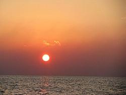 OSO Bobthebuilder to go for Key West - Cancun - Key West record ( for Jennifur)-img_0245.jpg