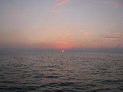 OSO Bobthebuilder to go for Key West - Cancun - Key West record ( for Jennifur)-img_0247.jpg