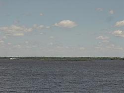 High Water-island.jpg