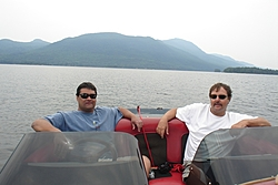 The Donzi's are coming !-lakegeocrit.jpg