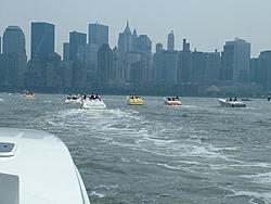 NYC Poker Run Pics???-nyc2008pr-045a.jpg