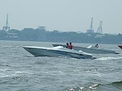 NYC Poker Run Pics???-nyc2008pr-049a.jpg
