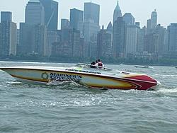 NYC Poker Run Pics???-nyc2008pr-050a.jpg