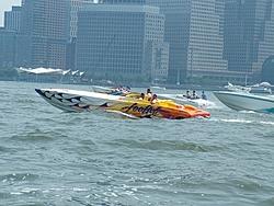 NYC Poker Run Pics???-nyc2008pr-051a.jpg