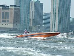 NYC Poker Run Pics???-nyc2008pr-061a.jpg